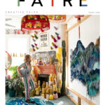 FAIRE journal landed in Speak Out!